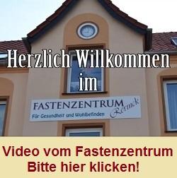 Video FZ